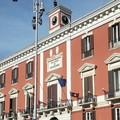Orologi cittadini, in pubblicazione il bando per la manutenzione