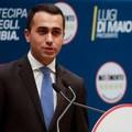 M5S Puglia, polemiche a Bari per la candidatura di Paolo Lattanzio