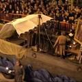 Festa di San Nicola 2019, pubblicato bando per concessione dei posteggi agli ambulanti