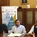 """Torna il campionato di vela  """"Città di Bari """": «Sport di tradizione per la nostra città»"""