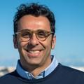 «Dissenso sulle regionali in Puglia», Lattanzio lascia il Movimento 5 Stelle
