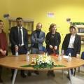 Centro Famiglie di Libertà, inaugurato a Bari un nuovo presidio welfare
