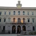 Università di Bari, terza tornata per eleggere il rettore. Affluenza al 50 percento