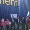 Promo Ikea per coppie gay, la protesta di Fratelli d'Italia a Bari