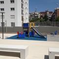 Bari-Japigia, in autunno la consegna della nuova strada attrezzata di accesso agli alloggi ERP