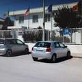 Delta Salotti vuole licenziare 57 dipendenti, Filca Cisl: «Inaccettabile»