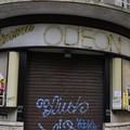 Dopo l'Armenise e l'Ambasciatori, Bari dice addio anche al cinema Odeon