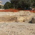 Villaggio Agebeo, iniziati lavori per costruire le ultime due unità
