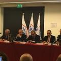 Appuntamento a Bari con gli Stati Generali Acli