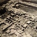 Villa romana di Adelfia, Lattanzio (M5S) chiede un tavolo tecnico