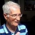Bari dice addio a Vito Pappagallo, memoria storica della sinistra cittadina
