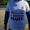 """Dipendenti Mercatone Uno in sciopero, Neglia (Filcams Cgil): «Sembra di stare ne  """"Il Grande Bluff """"»"""