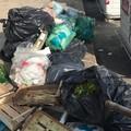Madonnella invasa dai rifiuti? La colpa è anche della movida