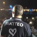 La Lega verso le regionali. No a Fitto e Salvini a Bari