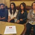 """""""Riders on the storm - Bari """", vince il bando Urbis progetto di assistenza ai ciclofattorini"""