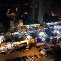 Bari, per i mercati serali ultima settimana di aperture, ecco il calendario