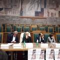 Comunicare ed informare, a Bari l'incontro tra avvocati e giornalisti