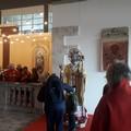 Bari, torna il Villaggio di San Nicola in Fiera del Levante