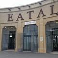 Bari, addio per sempre a Eataly. 54 famiglie rischiano di perdere il lavoro