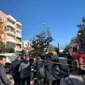 Terremoto in Albania, dalla Puglia arrivano i soccorsi. Emiliano: «Mobilitate 120 persone»