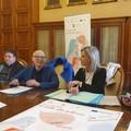 """""""Il diritto alla bellezza """", una primavera di eventi culturali sul litorale nord di Bari"""