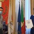Emergenza Coronavirus, donati 2mila euro in buoni spesa al Comune di Bari