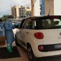 Covid in Puglia, diminuisce il dato dei ricoverati