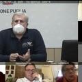Emergenza Covid-19 in Puglia, Emiliano convoca riunione su scuola e trasporto pubblico