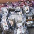 """Traffico di droga a Bari, i carabinieri sequestrano 112 kg di """"amnesia haze"""""""