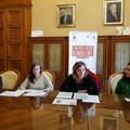 """Spettacoli e dibattiti contro la violenza di genere: dal 21 al 25 novembre  """"Generare culture nonviolente """""""