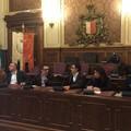 """A Bari parte il progetto """"Zero Cani in Canile"""": «Stop al business del randagismo»"""