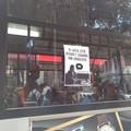 «Bari antirazzista!», il grido degli studenti contro i recenti episodi in città