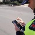Scontro tra due auto a Poggiofranco, ferita una bimba