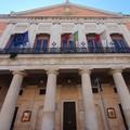 Bando per imprese culturali, la denuncia da Bari: «Questo modo di fare da anni '80-90 deve finire»