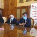 """""""Ottobre rosa """", a Bari le iniziative di Lilt per la prevenzione del tumore al seno"""