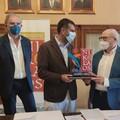 Bari, torna il Premio Nikolaos: riconoscimenti alle eccellenze dello sport