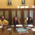"""""""Educativa Domiciliare Integrata """", a Bari un servizio per minori diversamente abili"""