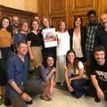 """""""Rifugiati in famiglia """", Bari fra le città che partecipano al progetto di accoglienza"""