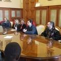 """""""Cultura dell'accoglienza e comunità inclusiva"""", nuovo modello solidale per migranti e studenti di Bari"""