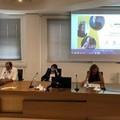 Truffe agli anziani, parte la campagna di sensibilizzazione del Comune di Bari. Lo sport di Alessandro Piva