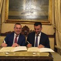 Aggiornato l'accordo Comune-Regione-FAL, 16 milioni per riqualificare i quartieri di Bari