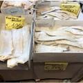 Frodi alimentari, Coldiretti Puglia: «2 cittadini su 3 hanno paura di ciò che mangiano»