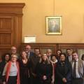 Giustizia riparativa, a Bari parte il progetto SAVE. Diciannove istituzioni e realtà sociali in rete