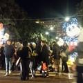 Bari Christmas Town, apre i battenti il Villaggio di Babbo Natale in piazza Umberto