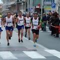Bari21 Half Marathon, trionfano Auciello e Straneo