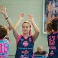 PVG Bari, prima vittoria esterna senza tie-break