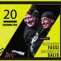 Al via la 43a stagione concertistica della Jazz Studio Orchestra