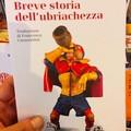 Libreria Prinz Zaum, dopo il compleanno il furto
