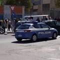 Sparatoria davanti alla scuola elementare, attimi di paura al San Paolo. Un ferito grave