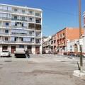 Piazza Disfida di Barletta diventa pedonale, al via il cantiere. Decaro: «Pronta in sette mesi»